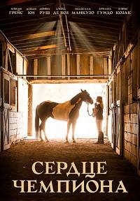 Сердце чемпиона (Небесный конь)